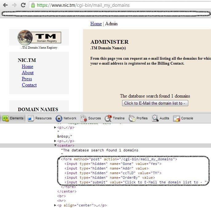 dominios-de-grandes-compañias-hackeados-en-tirkmenistan_1
