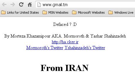 dominios-de-grandes-compañias-hackeados-en-tirkmenistan_2
