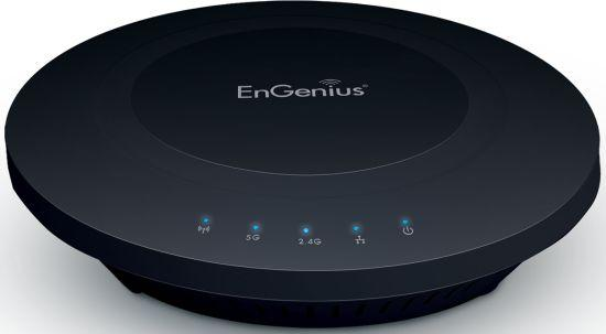 engenius_11ac_cloud_pod_router
