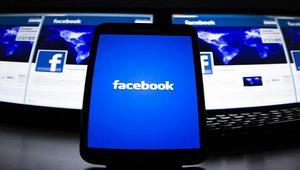 Mucho cuidado con los anuncios de aplicaciones gratuitas en Facebook