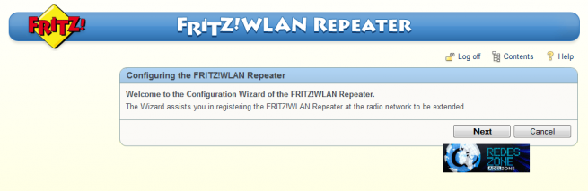fritz_wlan_repeater_300e_manual_1