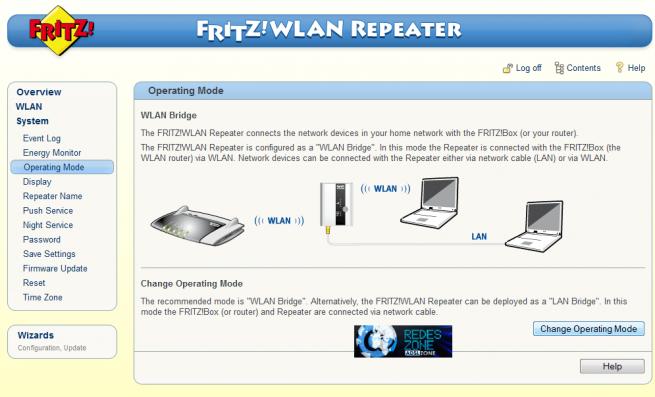 fritz_wlan_repeater_300e_manual_10