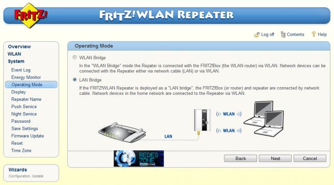 fritz_wlan_repeater_300e_manual_11