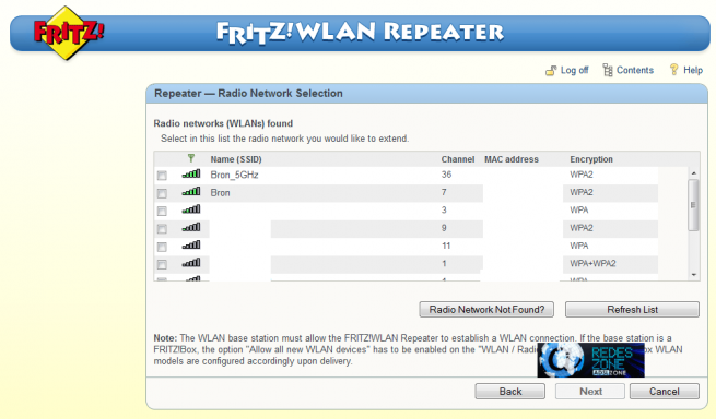 fritz_wlan_repeater_300e_manual_2