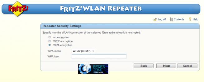 fritz_wlan_repeater_300e_manual_3