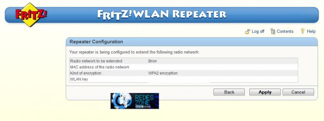 fritz_wlan_repeater_300e_manual_4