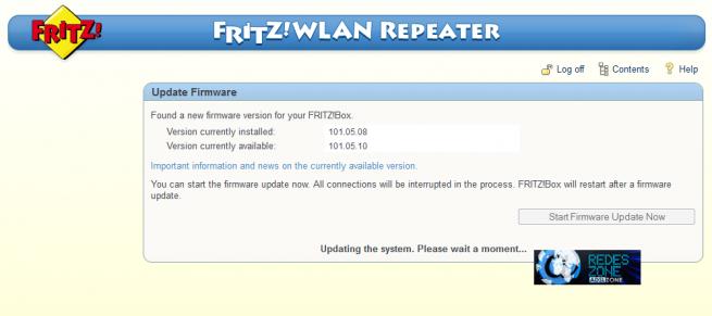 fritz_wlan_repeater_300e_manual_6