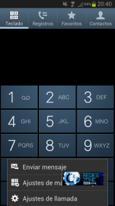 galaxyS3_grabar_llamadas_1