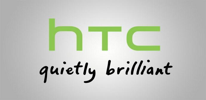 Problemas en la página web de HTC podrían provocar el robo de datos de los usuarios