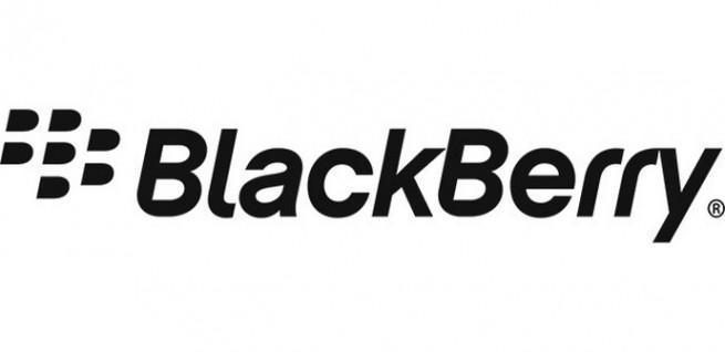 india-espia-usuarios-de-blackberry