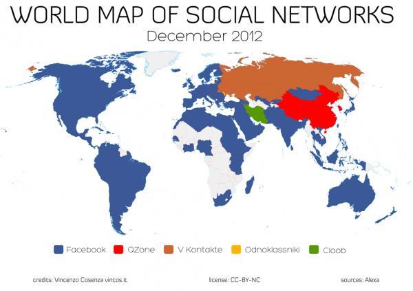 mapa_redes_sociales_2012