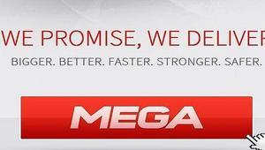 Mega cambia de dominio para empezar a ofrecer MegaChat