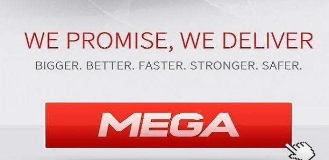 mega-espacio-50-gb-usuarios-gratuitos