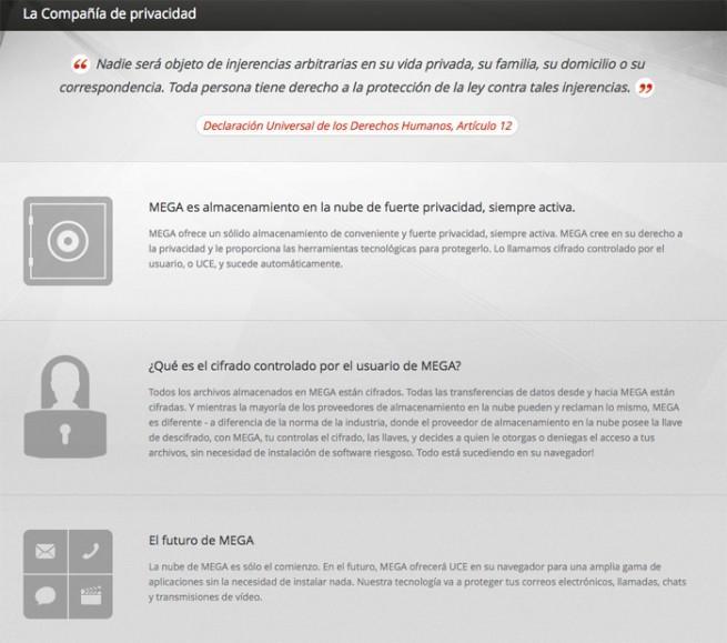 mega_privacidad