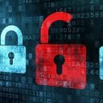 Rusia puede haber hackeado cientos de empresas por todo el mundo