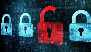 El centro de datos de Symantec afectado por vulnerabilidades críticas