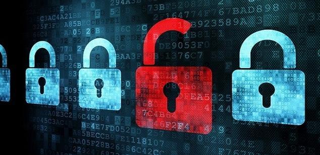 Una vulnerabilidad en Google Chrome permite a atacantes deshabilitar extensiones de forma remota