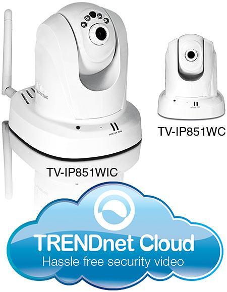 trendnet_cloud