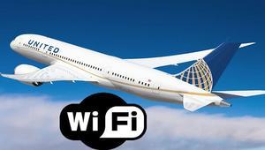 Canadá espió a los usuarios de redes Wi-Fi gratuitas de aeropuerto, con la ayuda de la NSA