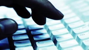 Distribuyen una web falsa de Barclays para robar las credenciales de los usuarios