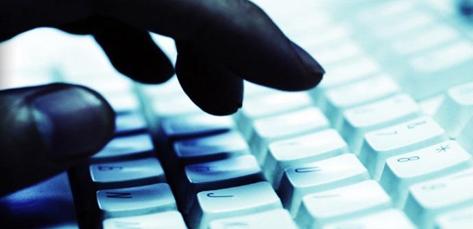 Un fallo en el protocolo UPnP afecta a 50 millones de dispositivos
