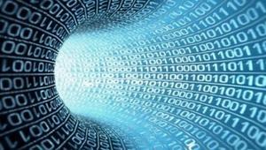 La ausencia de routers VDSL, una asignatura pendiente para los fabricantes