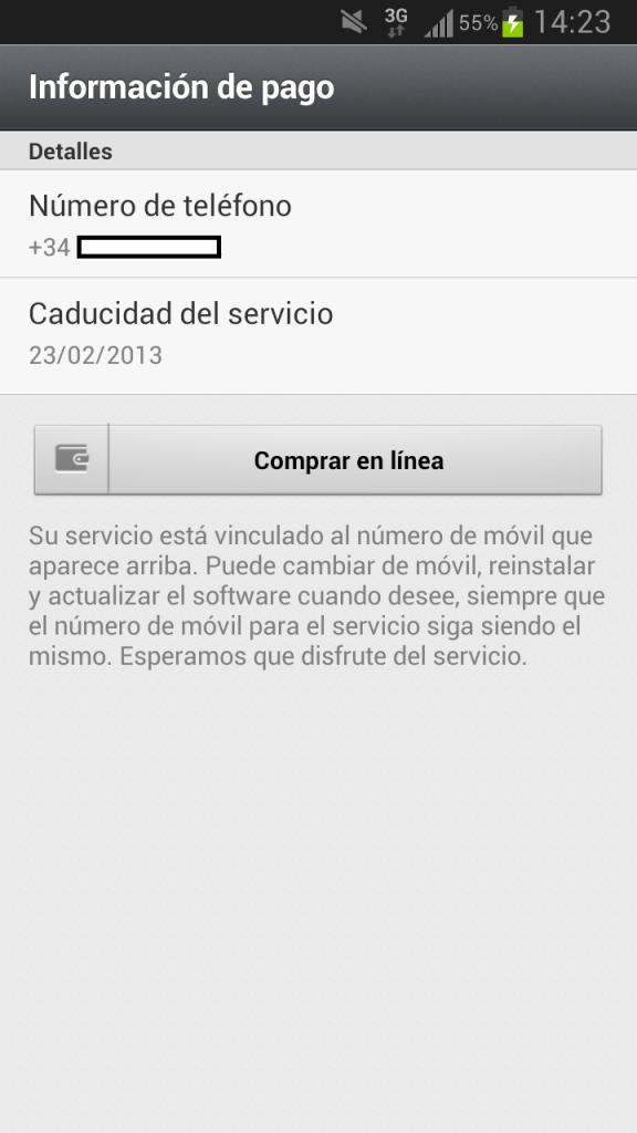 whatsapp-periodo-gratuito-caduca