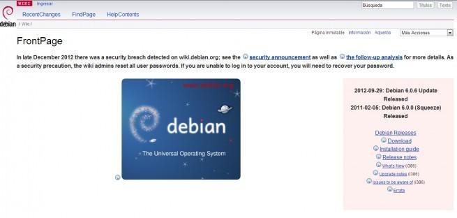 wiki_debian_hackeo