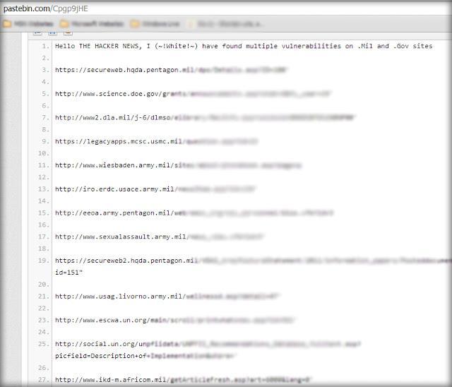 Hackers-acceden-información-paginas-pentagono