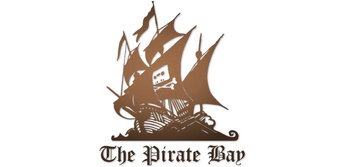 Barco de The Pirate Bay