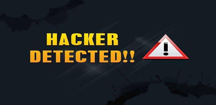 Guardians of Peace hackean los equipos de Sony Pictures