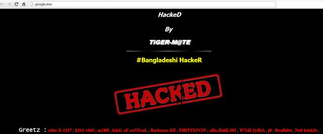 TiGER-MATE-hackeo-Google-MSN-Windows