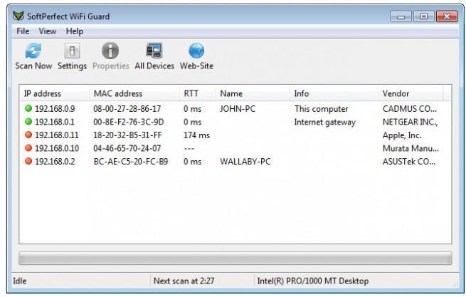 WiFi-Guard-pantalla-principal