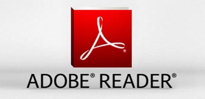 Adobe Reader Logo Wifi Logojpg | Mega De...