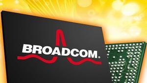 Broadcom lanza un chip doble banda simultánea real para clientes inalámbricos