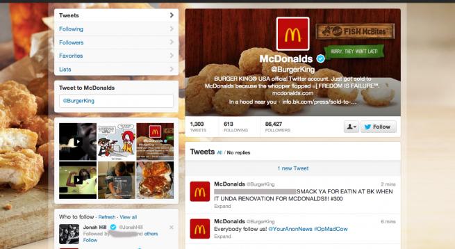 burger-king-cuenta-twitter-hackeada-anonymous