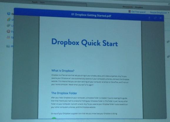 novedades_incorporadas_al_servicio_almacenamiento_en_la_nube_dropbox