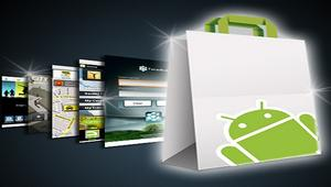 Descarga aplicaciones de la Play Store en un PC con Google Play Downloader