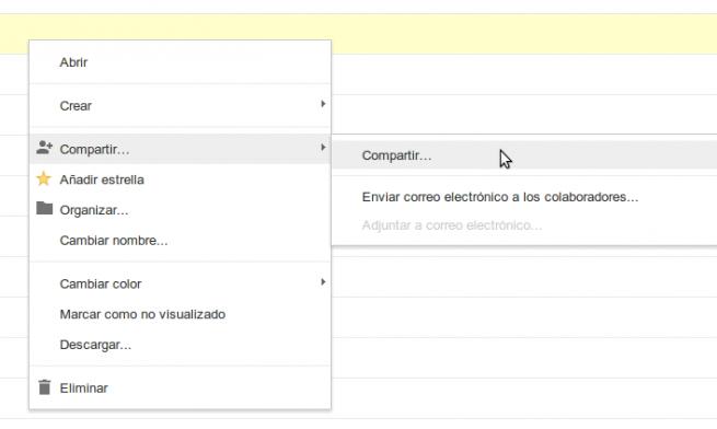 google_drive_web_3