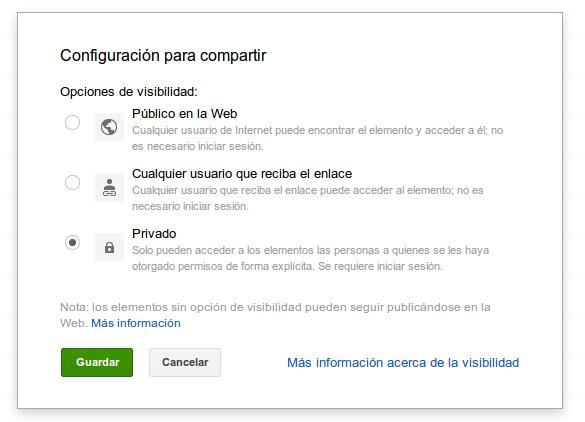 google_drive_web_4