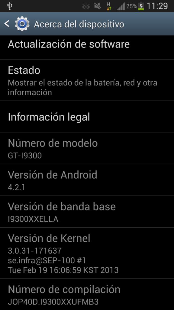 manual-instalacion-android-421-samsung-galaxy-s3-5