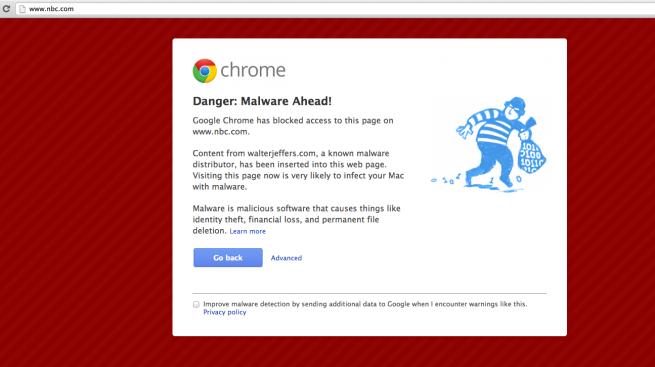 nbc-hackeada-distribución-malware