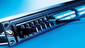 """Los equipos de red """"todo en uno"""" preparan su llegada a las conexiones de fibra"""