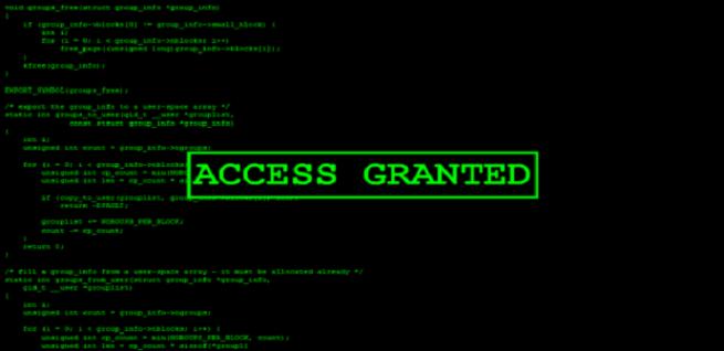 redes_sociales_contraseñas_hack