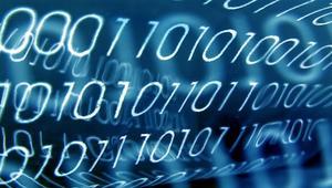DiFT, un Ubuntu preparado para el análisis forense