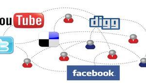 Utilizan noticias llamativas publicadas en redes sociales para distribuir malware