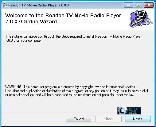 readon_tv_manual_1