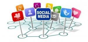 redes-sociales-son-un-nido-de-malware