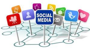 ¿Por qué las redes sociales causan temor entre las autoridades de los países?
