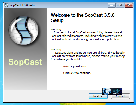 sopcast_1